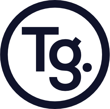 Technique Group circle logo