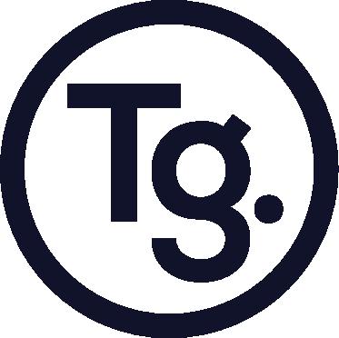 Technique Group circle logo