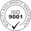 ISO 9001 Quality Assurance Management