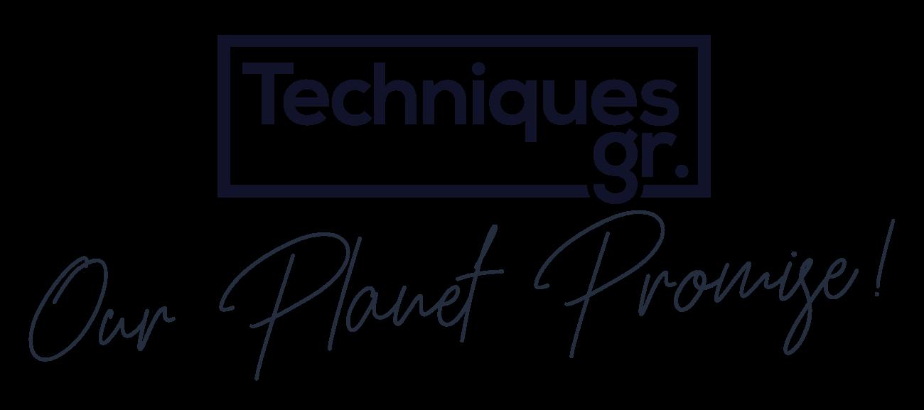 Techniques Group Planet Promise